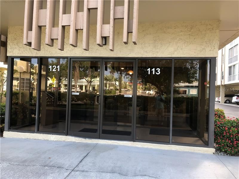 113 ISLAND WAY #234, Clearwater, FL 33767 - MLS#: U8059487