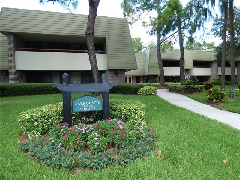 36750 US HIGHWAY 19 N #03120, Palm Harbor, FL 34684 - MLS#: U8118487