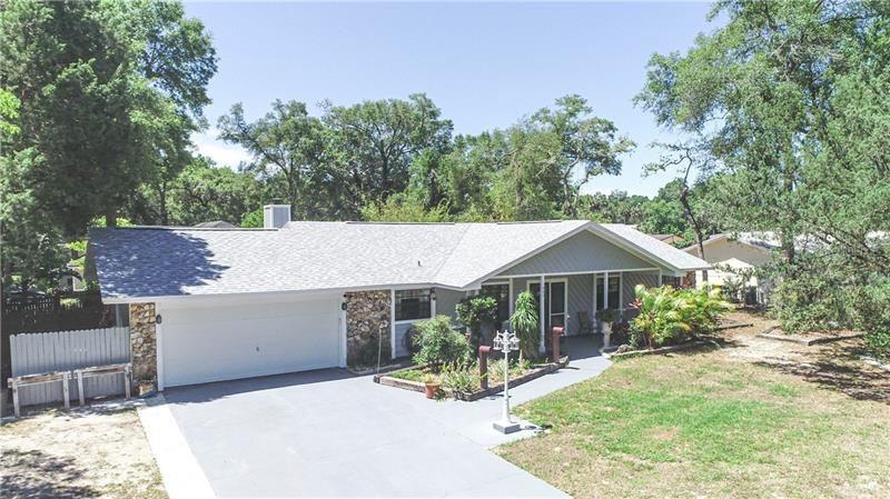 480 COLUMBUS AVENUE, Orange City, FL 32763 - #: V4913487