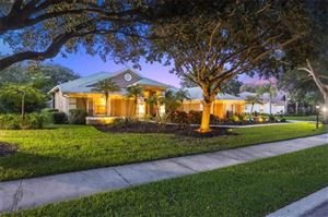 Photo of 7089 N SERENOA DRIVE, SARASOTA, FL 34241 (MLS # A4449488)