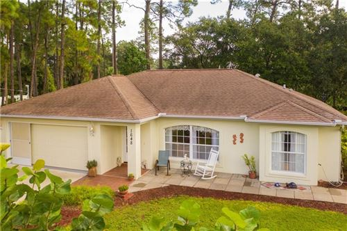 Photo of 1648 SARACEN LANE, NORTH PORT, FL 34286 (MLS # A4481488)