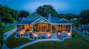 Photo of 12544 LAKESHORE DRIVE, CLERMONT, FL 34711 (MLS # G5020488)