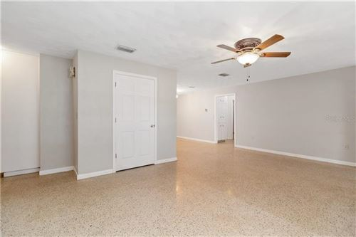 Tiny photo for 3920 CHARTER ROAD, LAKELAND, FL 33810 (MLS # L4915488)