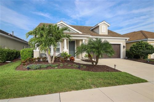Photo of 193 COHOSH ROAD, NOKOMIS, FL 34275 (MLS # N6110488)