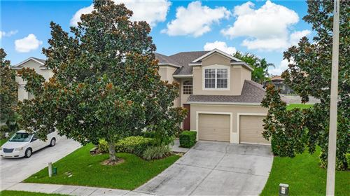 Photo of 2634 DINVILLE STREET, KISSIMMEE, FL 34747 (MLS # O5965488)