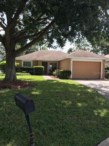 Photo of 332 PINE CONE DRIVE, DAVENPORT, FL 33897 (MLS # R4902488)