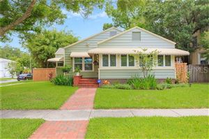 Main image for 2461 3RD AVENUE N, ST PETERSBURG, FL  33713. Photo 1 of 19