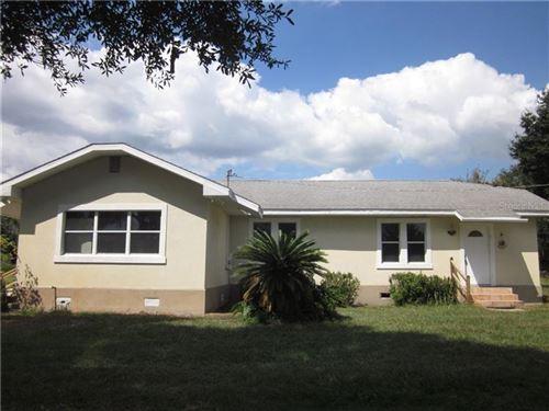 Photo of TAMPA, FL 33618 (MLS # T3203488)