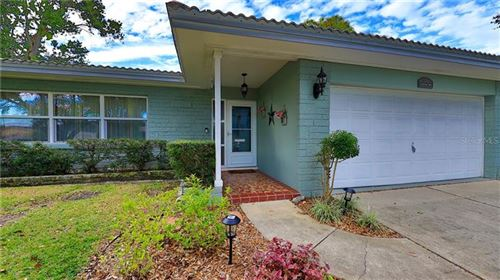 Main image for 1312 WHISPERING PINES DRIVE, CLEARWATER,FL33764. Photo 1 of 24