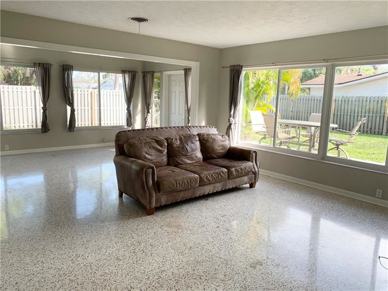 Photo of 7601 SAN JUAN AVENUE, BRADENTON, FL 34209 (MLS # A4460488)