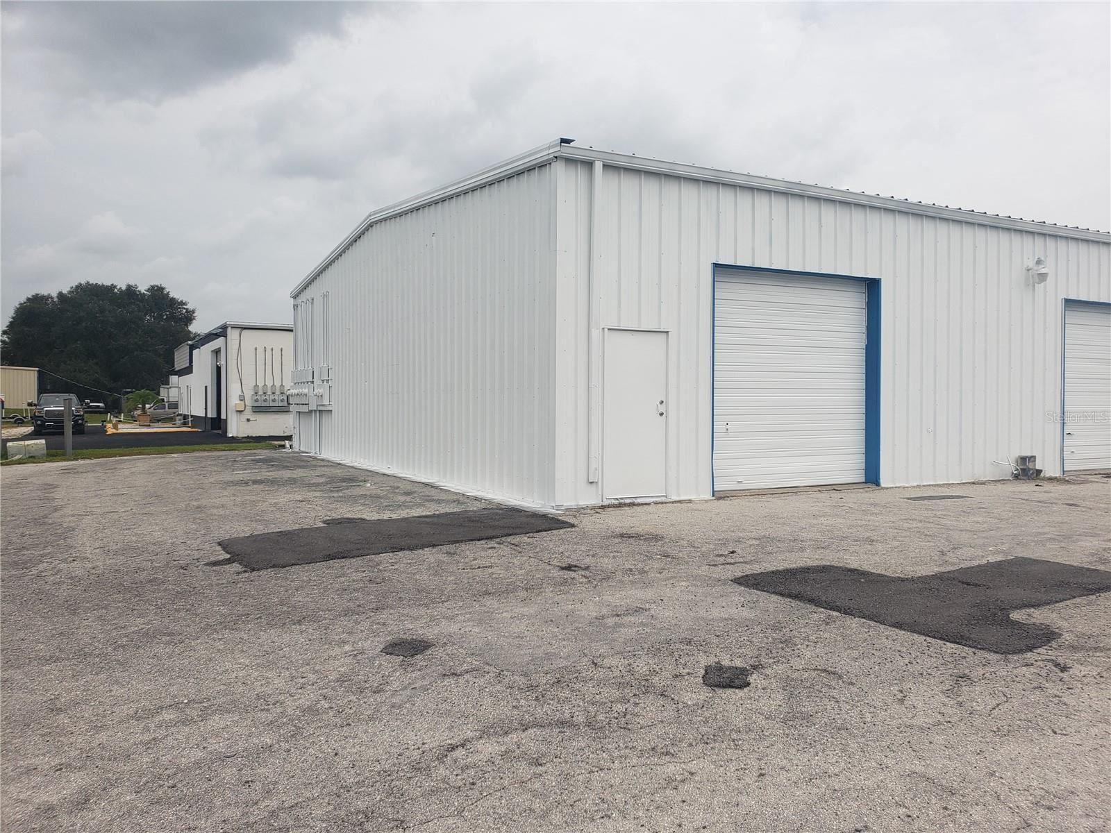 4150 WHIDDEN BOULEVARD #A, Port Charlotte, FL 33980 - #: A4511488