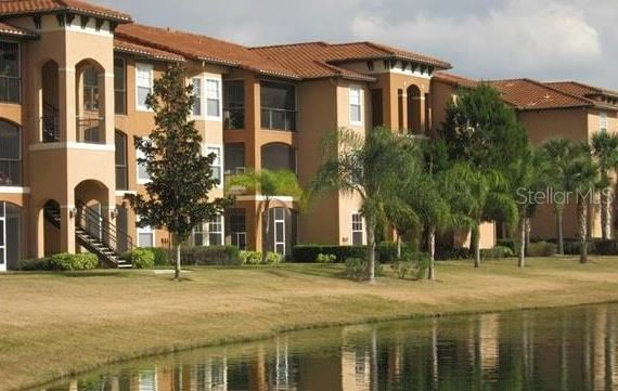 5536 METROWEST BOULEVARD #305, Orlando, FL 32811 - #: O5922488