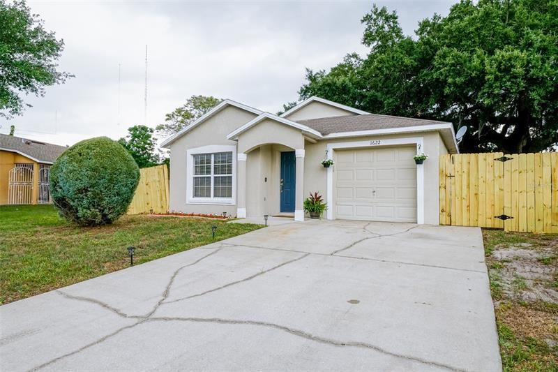 1622 RIDGE POINTE DRIVE, Orlando, FL 32808 - MLS#: O5942488