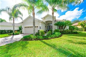 Photo of 12418 THORNHILL COURT, LAKEWOOD RANCH, FL 34202 (MLS # A4451489)