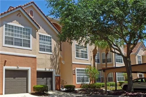 Photo of 4160 CENTRAL SARASOTA PARKWAY #621, SARASOTA, FL 34238 (MLS # A4472489)
