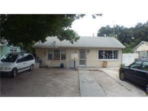 Photo of 2069 8TH STREET, SARASOTA, FL 34237 (MLS # A4482489)