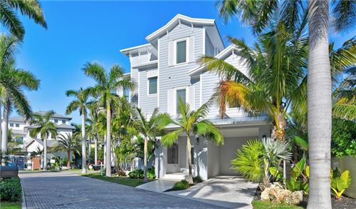 Photo of 5005 GULF OF MEXICO DRIVE #9, LONGBOAT KEY, FL 34228 (MLS # A4483489)