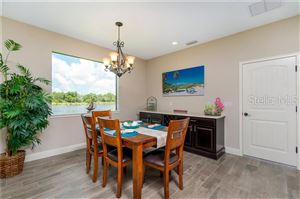 Tiny photo for 4 MOORING PLACE, PLACIDA, FL 33946 (MLS # D6107489)