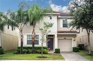 Photo of 8854 CANDY PALM ROAD, KISSIMMEE, FL 34747 (MLS # O5913489)