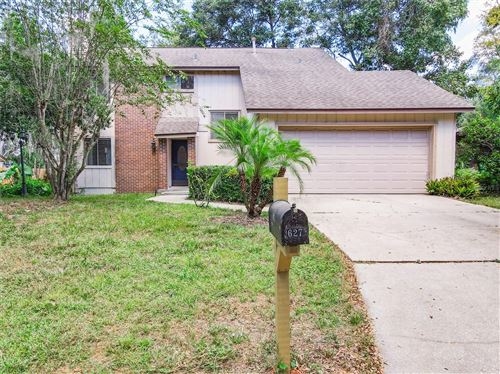 Photo of 627 CLEARN CT, WINTER SPRINGS, FL 32708 (MLS # O5976489)