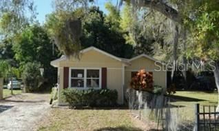 Photo of 3424 18TH STREET E, BRADENTON, FL 34208 (MLS # T3224489)