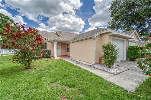 Photo of 4230 REVERE CIRCLE, NEW PORT RICHEY, FL 34653 (MLS # T3256489)