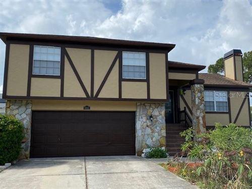 Photo of 6001 64TH AVE N, PINELLAS PARK, FL 33781 (MLS # U8126489)