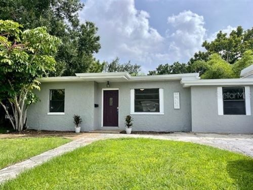 Main image for 126 83RD AVENUE N, ST PETERSBURG,FL33702. Photo 1 of 20