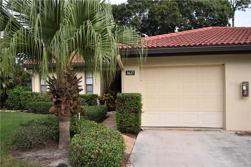 3627 YELLOW PINE COURT #145, Sarasota, FL 34238 - #: A4461489