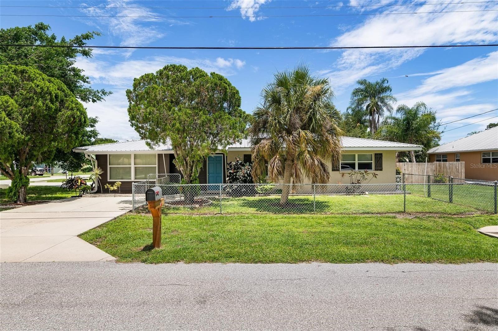 7255 CASS CIRCLE, Sarasota, FL 34231 - #: A4507489