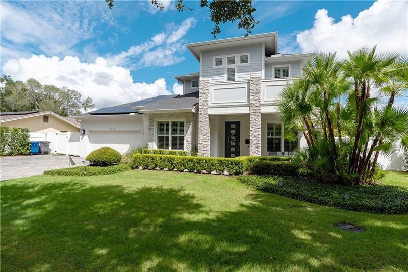 2265 MIDDLETON AVENUE, Winter Park, FL 32792 - #: O5891489