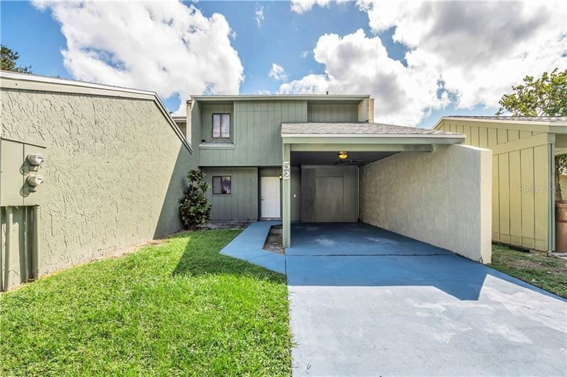 52 SAINT ANDREWS COURT, Kissimmee, FL 34759 - #: O5897489