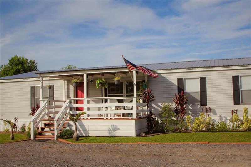 5615 FOREST CREEK ROAD, Lakeland, FL 33810 - MLS#: O5943489