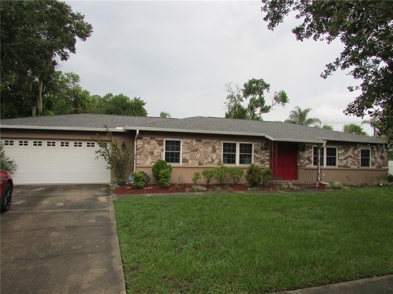 12715 PADDOCK AVENUE, Tampa, FL 33618 - #: T3259489