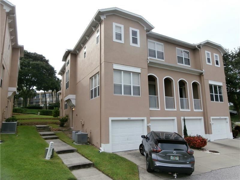 94 S HIGHLAND AVENUE #3002, Tarpon Springs, FL 34689 - #: W7825489