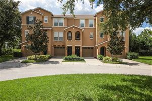 Photo of 8613 MAJESTIC ELM COURT, LAKEWOOD RANCH, FL 34202 (MLS # A4441490)