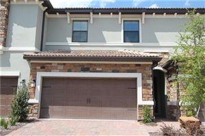Photo of 8503 ARCADIA LANE, DAVENPORT, FL 33896 (MLS # O5769490)