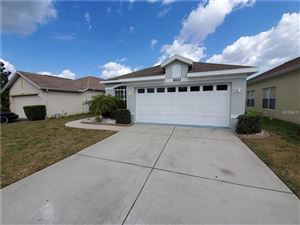 Photo of 16633 CARACARA COURT, SPRING HILL, FL 34610 (MLS # T3164490)