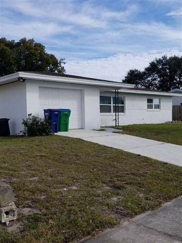 Photo of 8775 113TH STREET, SEMINOLE, FL 33772 (MLS # U8112490)