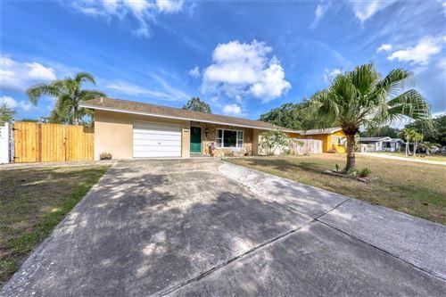 Photo of 178 TROPIC BOULEVARD W, LARGO, FL 33770 (MLS # U8125490)