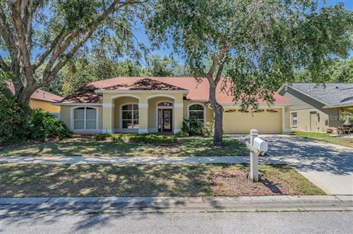 Main image for 28411 OPENFIELD LOOP, WESLEY CHAPEL,FL33543. Photo 1 of 37