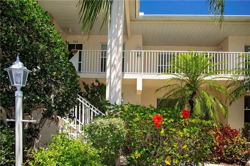 4640 Tower Hill Lane UNIT 2324, Sarasota, FL 34238 - #: A4451490