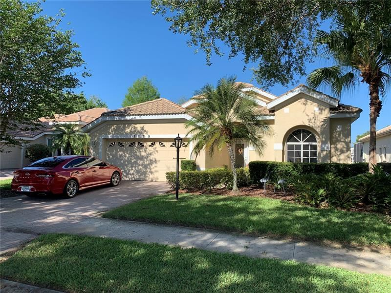 5189 HIGHBURY CIRCLE, Sarasota, FL 34238 - #: A4498490
