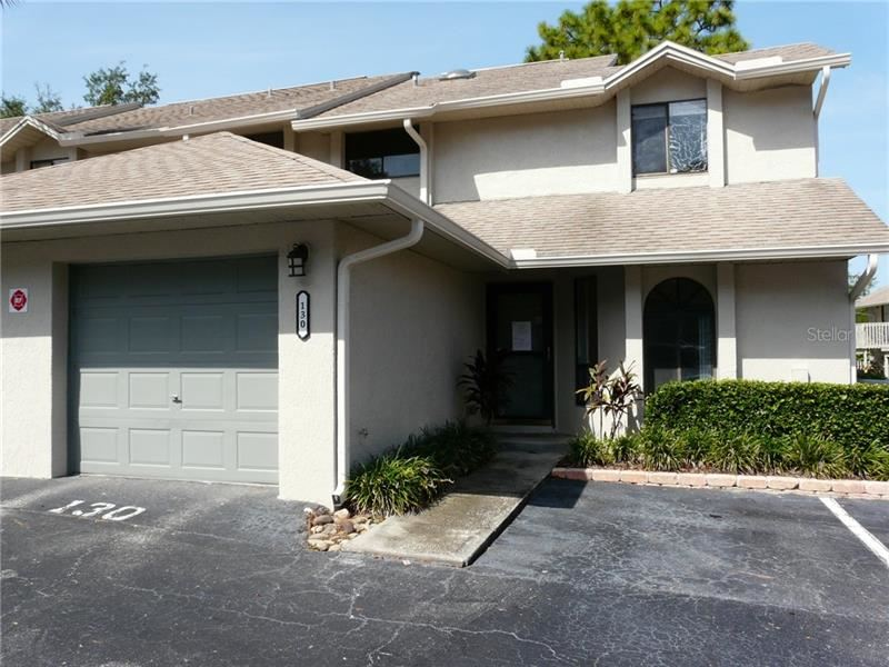 130 CROWN POINT CIRCLE #130, Longwood, FL 32779 - #: O5900490