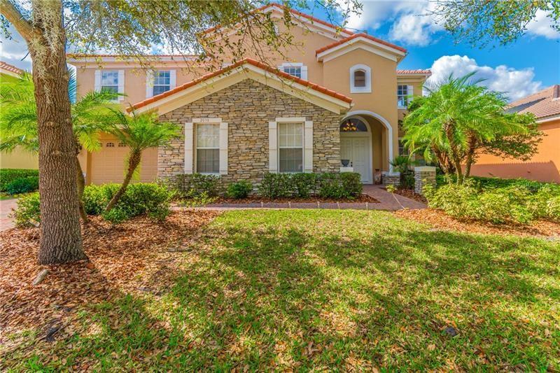 2038 RICKOVER PLACE, Winter Garden, FL 34787 - #: O5925490