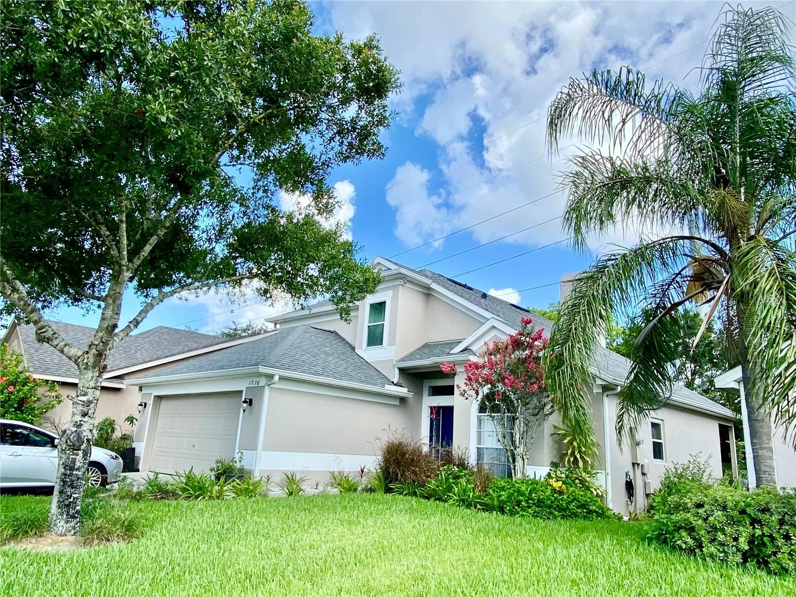 1776 PINE BAY DRIVE, Lake Mary, FL 32746 - MLS#: O5957490