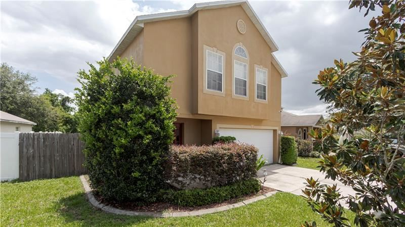 2753 WHISPERING TRAILS DRIVE, Winter Haven, FL 33884 - #: P4911490