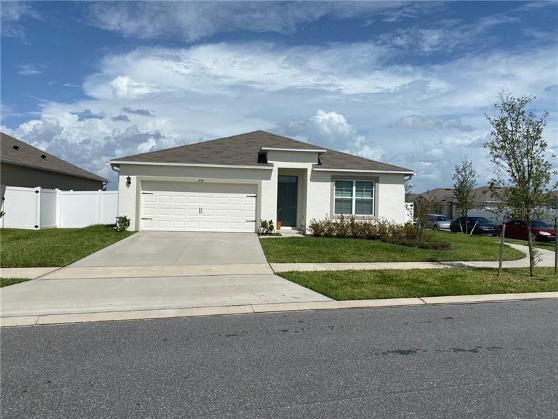 1736 RANGER HIGHLANDS ROAD, Kissimmee, FL 34744 - MLS#: S5037490