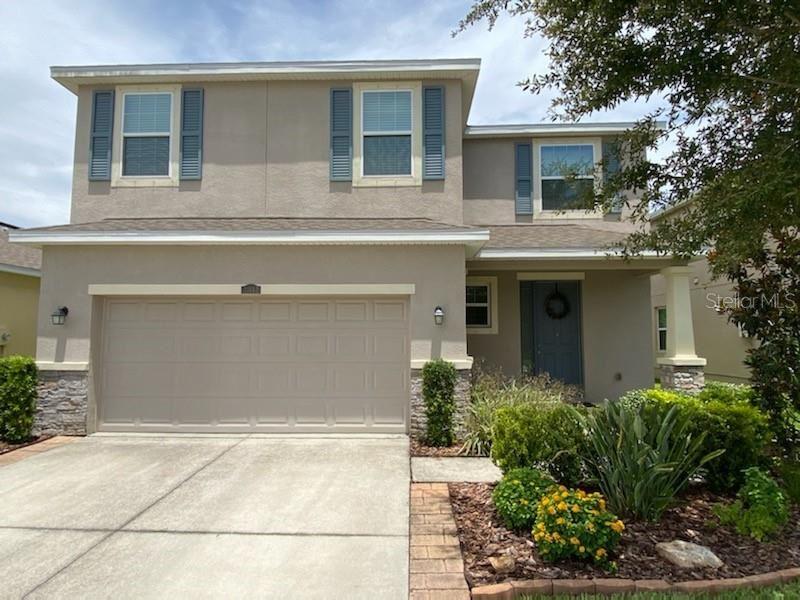 11612 STORYWOOD DRIVE, Riverview, FL 33578 - MLS#: T3321490