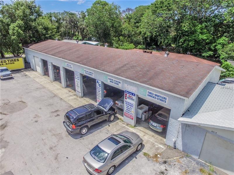 6315 MASSACHUSETTS AVENUE, New Port Richey, FL 34653 - #: U7828490